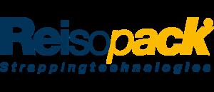 Reisopack | Moderne en betrouwbare omsnoeringsmachines